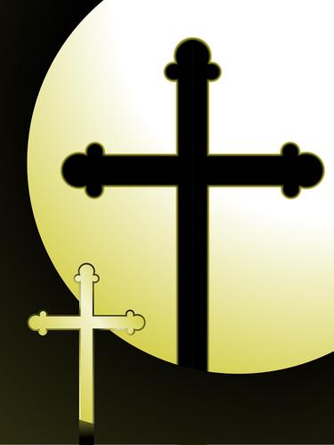 Cross Spotlight