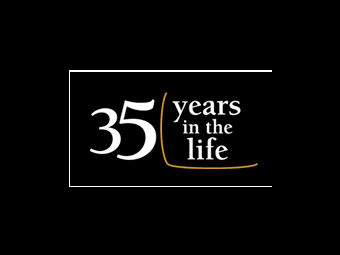 35_years_in_the_life